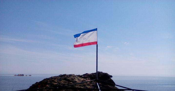 Energieministerium: US-Sanktionen beeinträchtigen Stromversorgung der Krim nicht