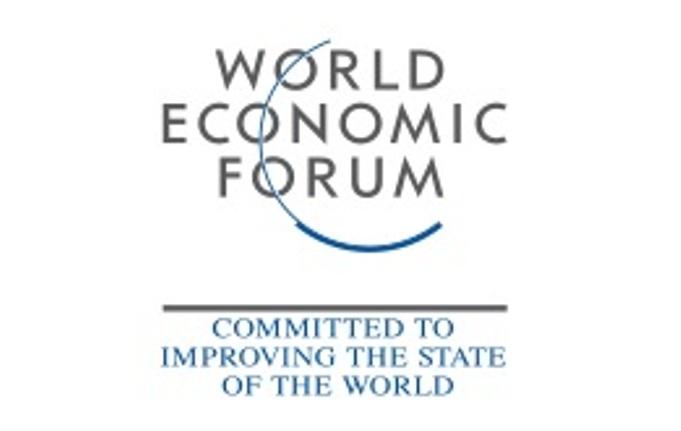 Financial Times: Vekselberg, Deripaska und Kostina wurden gebeten, nicht nach Davos zum Forum zu kommen