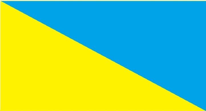 Ukraine erhält von EU eine Milliarde Euro Kredit