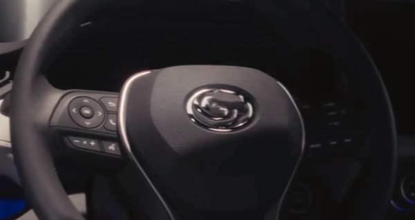 AvtoVAZ erhöht Ausfuhren von Motoren in die Türkei um das Zehnfache
