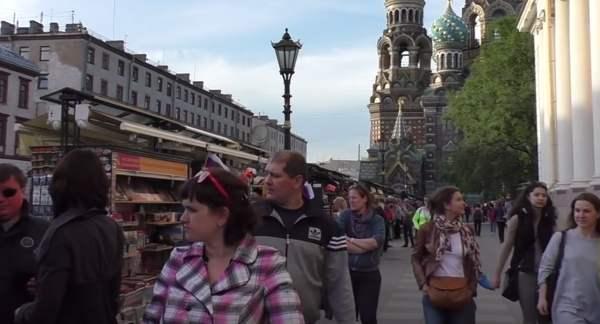 VTsIOM: Ein Drittel der Russen zahlt kaum Kredite zurück