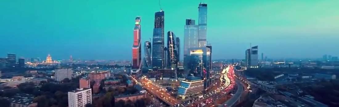 Doing Business: Russland verbessert sich erneut im Ranking der Weltbank verfehlt aber Putins Vorgaben