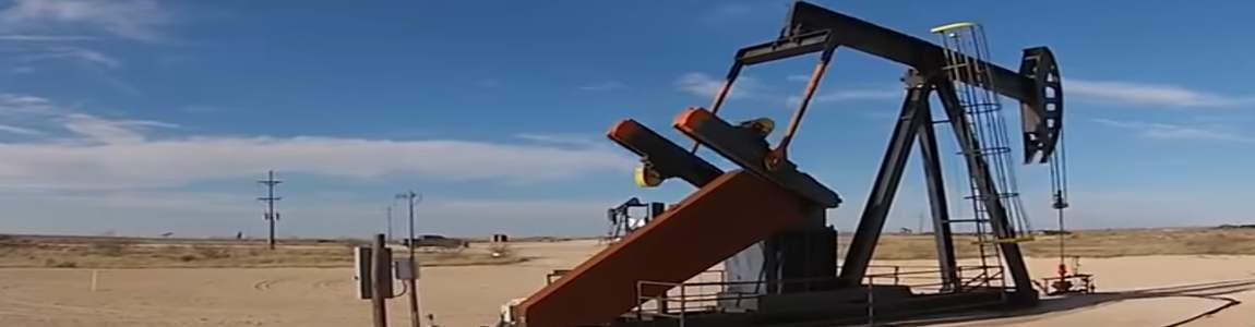 Russland rechnet mit Rückgang der Ölnachfrage