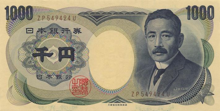 Die Moskauer Börse begann mit dem Yen zu handeln