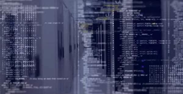 91 Prozent der russischen Unternehmen von Datenlecks betroffen
