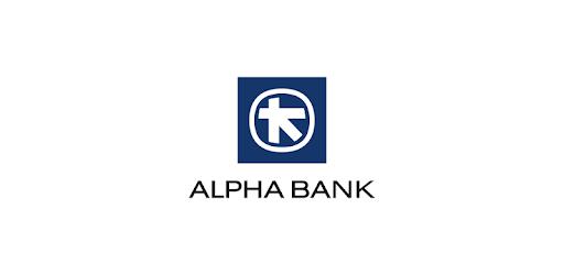 10 Mrd. Rubel-Anleihe der Alfa-Bank von Investoren aus Großbritannien und Russland gekauft