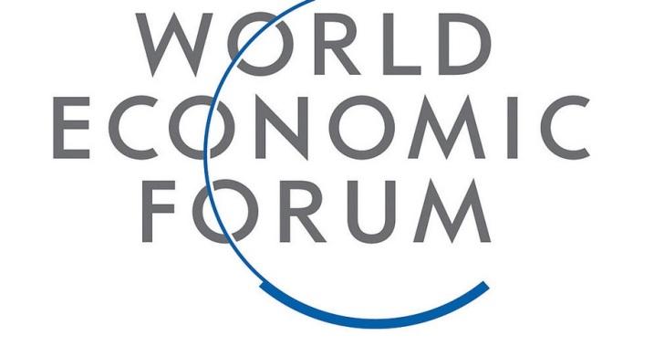 Nowak: Die russische Delegation in Davos wird von Oreschkin geleitet