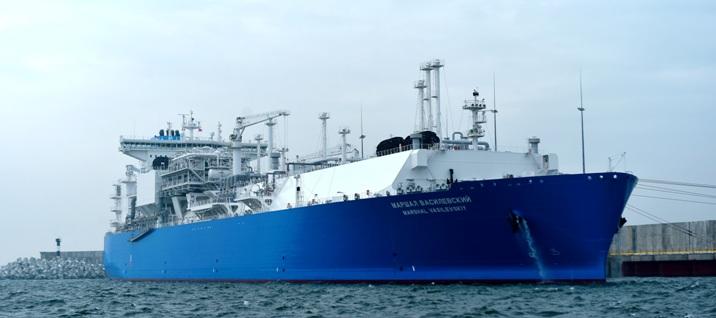 """Russland wird """"Ölkrieg"""" gewinnen"""
