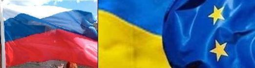 Expertentreffen der EU, Russlands und der Ukraine zu Gas abgesagt