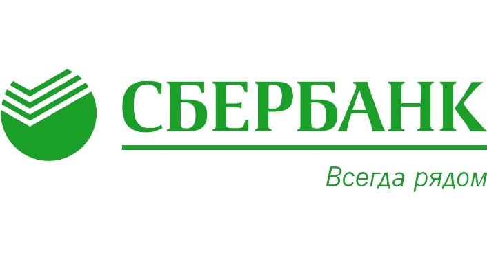 Gewinn der Sberbank 2018 um 24 Prozent gestiegen