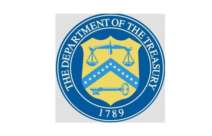 US-Repräsentantenhaus fordert Unterlagen zur Aufhebung der Sanktionen gegen Rusal