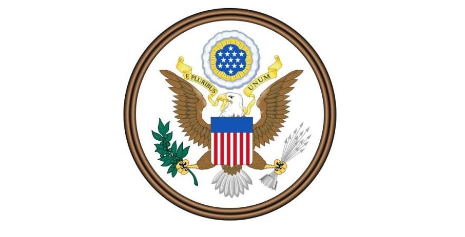 US-Senat stimmt für Resolution gegen die Aufhebung von Sanktionen gegen Deripaska-Unternehmen