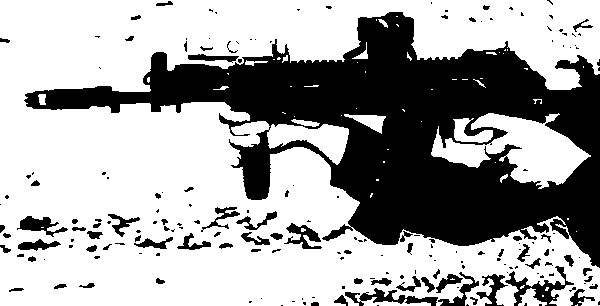 Kalaschnikow exportiert erstmalig neues AK-12