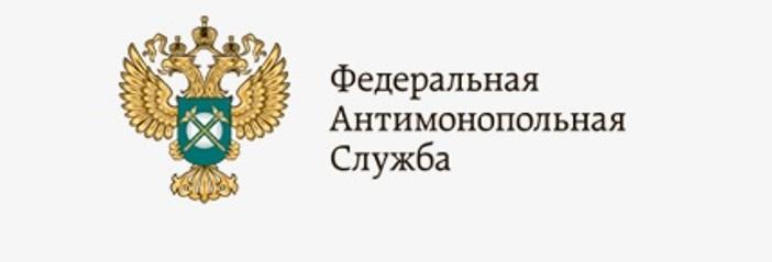Russische Einzelhändler verlangen Verfahren gegen Visa und MasterCard