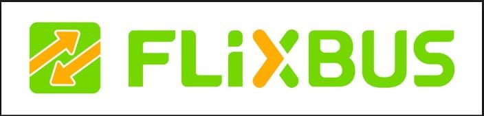 FlixBus jetzt auch in Russland