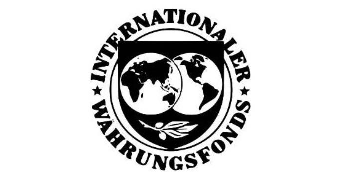 IWF prognostiziert Beschleunigung des russischen Wirtschaftswachstums