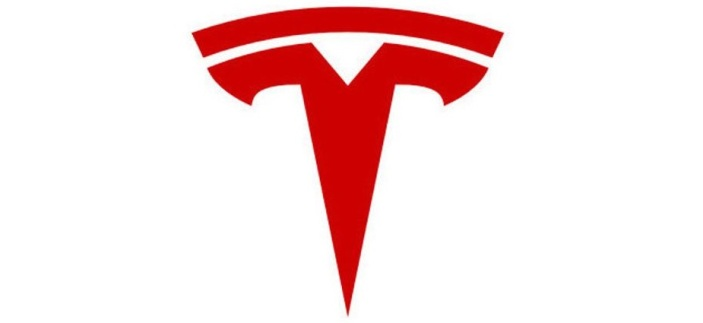 Russische Investoren steigen bei Tesla ein