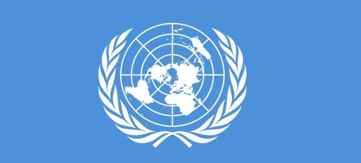 Russland hat 148,4 Millionen Dollar an UNO überwiesen