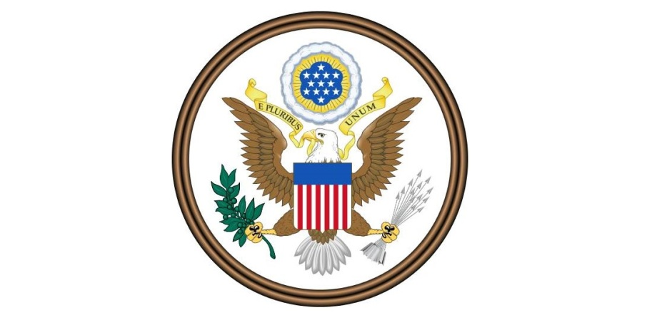 Neue Sanktionen gegen Syrien und militärische Verbündete