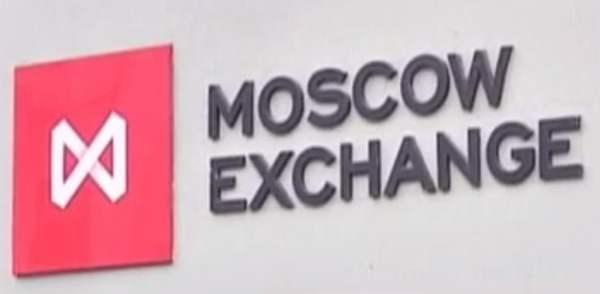 Ausländer legten Rekordbeträge in russische Wertpapiere an