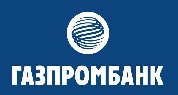 Reuters: Venezuela verschiebt Konten von Ölunternehmen auf russische Bank