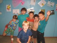 Private Kindergärten werden in Russland ab 2020 mit öffentlichen Mitteln finanziert