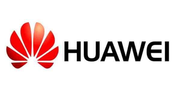 Huawei plant eigenen Musikdienst für Russland