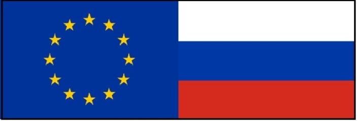 UNO: EU leidet mehr unter Sanktionen als Russland