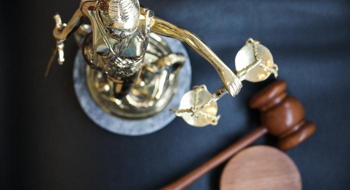 Russland erkennt Urteil des Haager Gerichtshofs nicht an