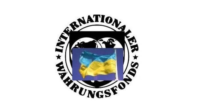 IWF storniert weitere Tranche für Ukraine