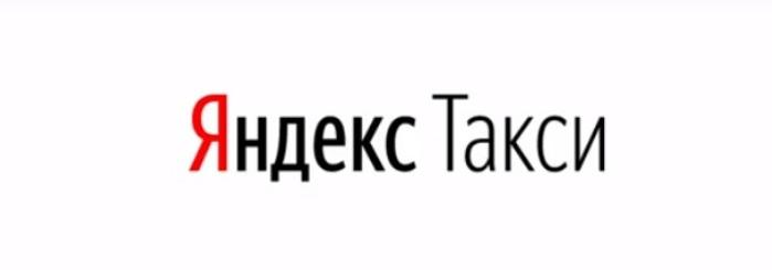 Yandex.Taxi will Fahrern Einkommen garantieren