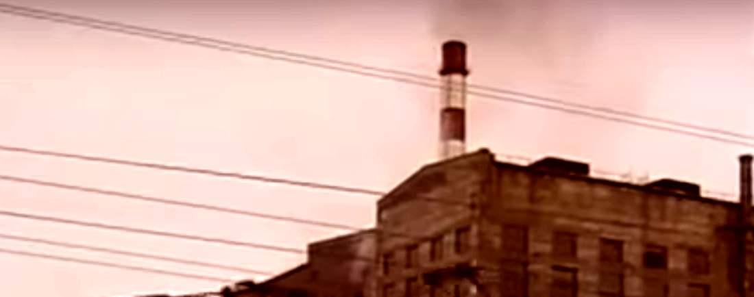 Luftqualität verbesserte sich während der Pandemie in sieben von zwölf Städten