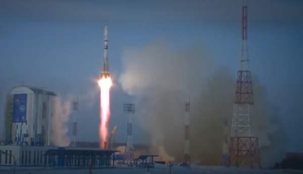 Rogosin: Russische superschwere Rakete wird 740 Milliarden Rubel kosten