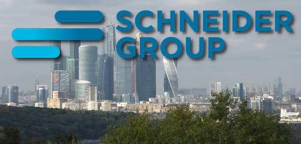 Schneider Group informiert: Jährliche Gesellschafterversammlung
