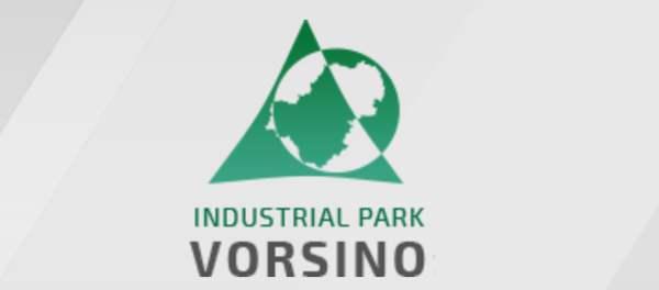 Kaluga: Deutsches Unternehmen baut Fabrik für Containerhäuser