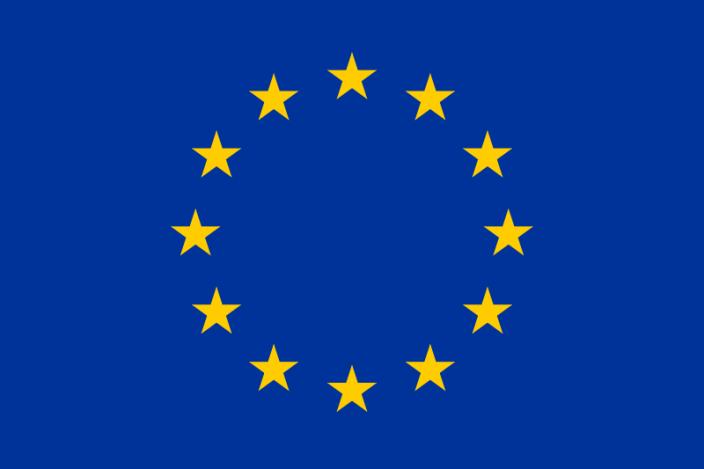 EU warnt USA in Sachen Sanktionen gegen
