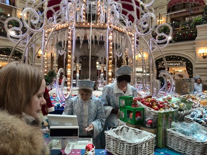 In Moskau sind 20 Prozent der Gastronomen wegen der Pandemie in Konkurs gegangen
