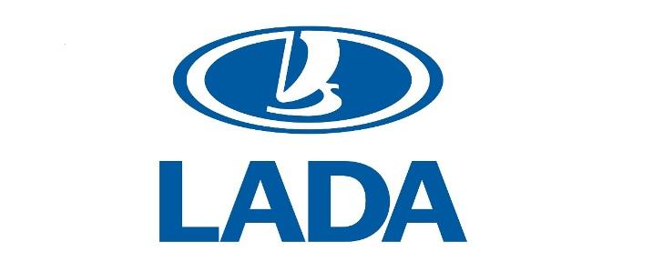 AwtoWAS wird vorübergehend keine Lada nach Europa liefern