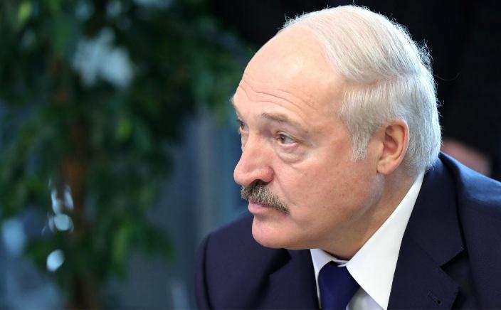 Streitereien unter Brüdern Russland und Weißrussland halten an