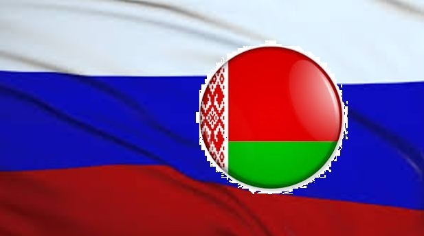 Russland stellt Weißrussland ein Darlehen von bis zu 600 Millionen Dollar zur Verfügung