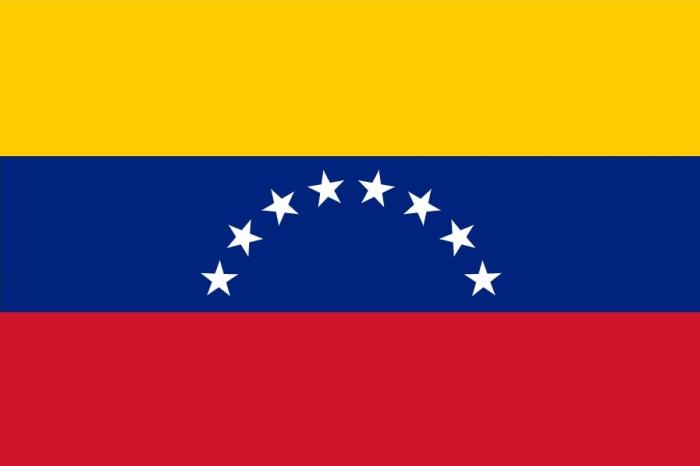 Vizepräsident von Venezuela: Verlegung des PDVSA-Büros nach Moskau wird geprüft