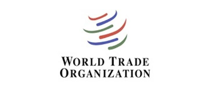 Russland gewinnt WTO-Streit über Transit mit der Ukraine