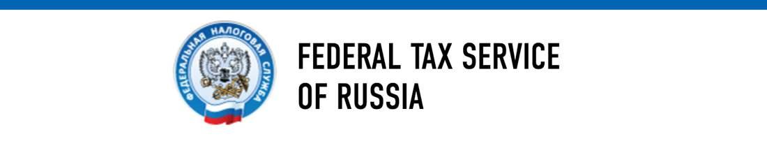 Russlands Steuerbehörden können Einnahmen auf der ganzen Welt nachverfolgen