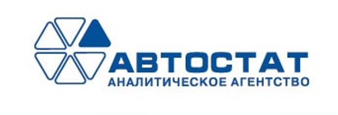 Die Top-5 europäischer Autos bis zu 700.000 Rubel