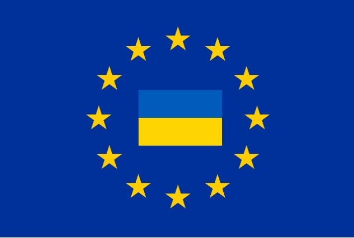 Ehemaliger Wirtschaftsminister: EU für wirtschaftlichen Zusammenbruch der Ukraine verantwortlich
