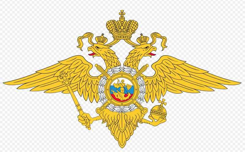Innenministerium: Schaden durch Kriminalität im Jahr 2018 betrug 563,1 Milliarden Rubel