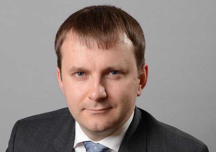 Oreshkin nannte Bedingungen für Wirtschaftswachstum in Russland
