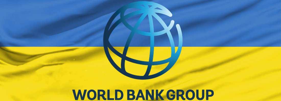 Weltbank zählt die Ukraine zu den ärmsten Ländern der Region