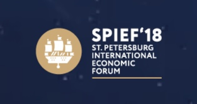 Siluanow: Ohne Wachstum der Einkommen der Bevölkerung keine wirtschaftliche Stabilität
