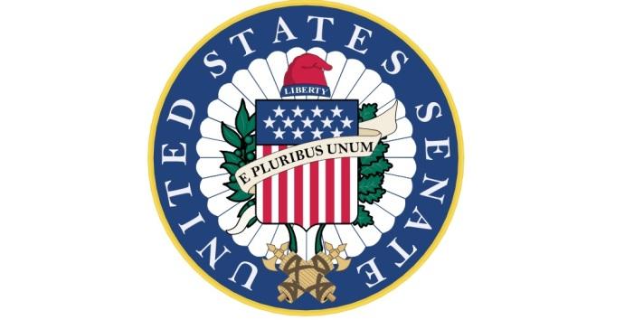 US-Senator Rand Paul verhindert Verhängung von US-Sanktionen gegen Nord Stream 2